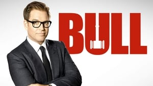 Bull, Season 5 image 1