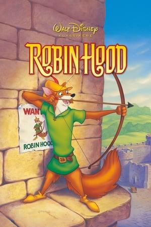 Robin Hood (2018) posters