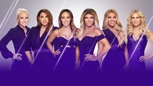 The Real Housewives of New Jersey, Season 11 image 3