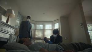 Coroner, Season 3 - Spirits image