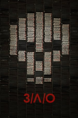 V/H/S posters