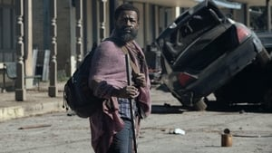 Fear the Walking Dead, Season 6 - The End Is the Beginning image