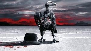 Westworld, Season 2 images