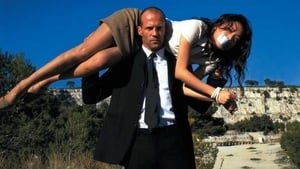 The Transporter image 7