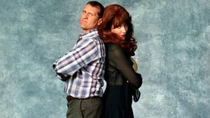 Married… With Children: The Complete Series images
