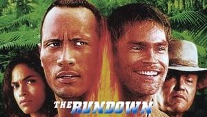 The Rundown image 5
