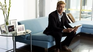 The Mentalist, Season 1 images