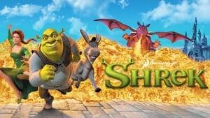 Shrek image 7