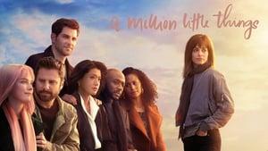 A Million Little Things, Season 3 image 3