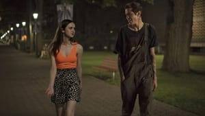 The King of Staten Island movie images