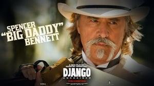 Django Unchained image 4