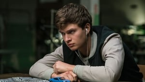 Baby Driver image 8