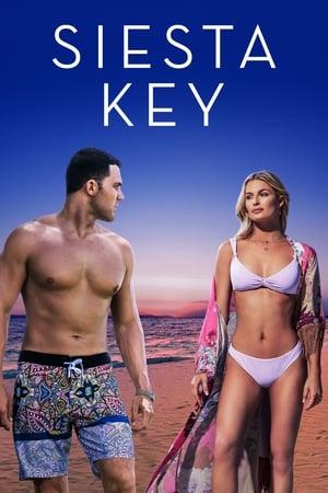 Siesta Key, Season 1 poster 1