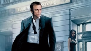 Casino Royale image 4