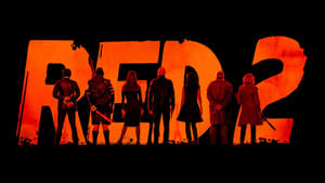 Red 2 image 4