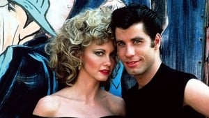 Grease images