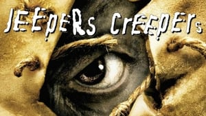 Jeepers Creepers image 6