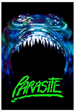 Parasite poster 3