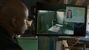 NCIS: Los Angeles, Season 12 - Love Kills image