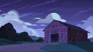 Steven Universe Future images