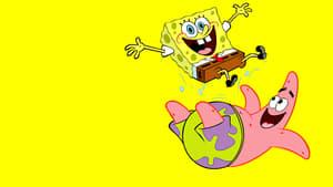 SpongeBob SquarePants, Season 3 image 1