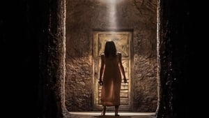 Into the Labyrinth movie images