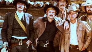 Butch Cassidy and the Sundance Kid image 5