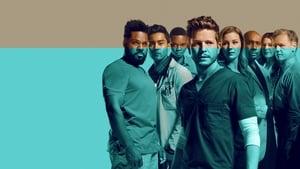 The Resident, Season 5 image 1