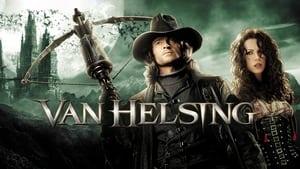 Van Helsing image 7