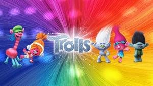 Trolls image 6