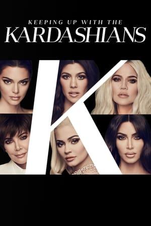 Keeping Up With the Kardashians, Season 8 poster 0