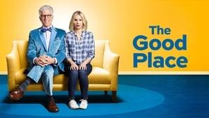 The Good Place, Season 1 image 2