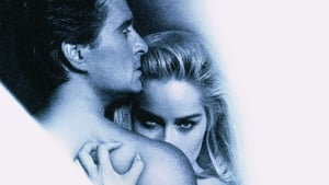 Basic Instinct (Unrated Director's Cut) image 2