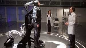 Robocop image 6