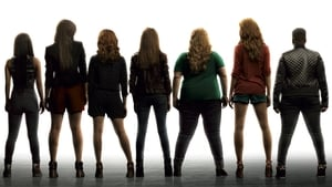 Pitch Perfect 2 image 4