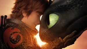 How to Train Your Dragon: The Hidden World image 8