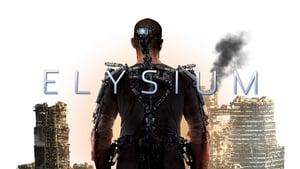 Elysium image 8