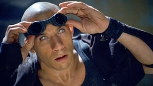 The Chronicles of Riddick (Unrated) movie images