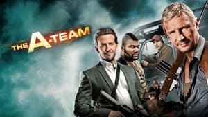 The A-Team (Extended Cut) image 2