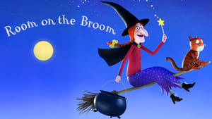 Room on the Broom image 5