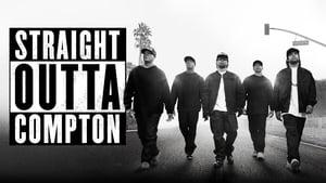 Straight Outta Compton image 8