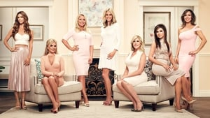 The Real Housewives of Orange County, Season 8 images