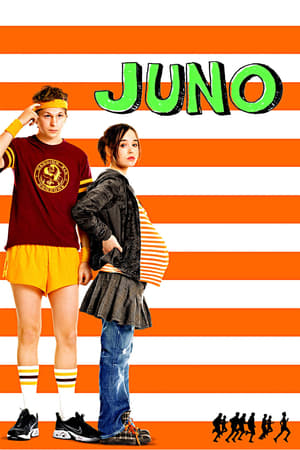 Juno poster 2