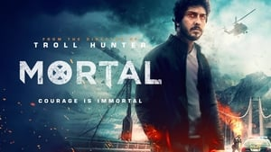 Mortal movie images