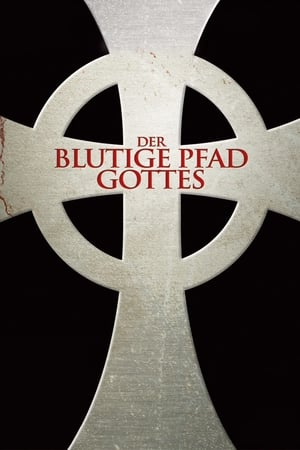 The Boondock Saints movie posters