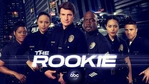The Rookie, Season 3 image 1