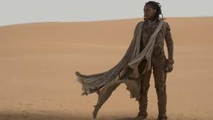 Dune image 7