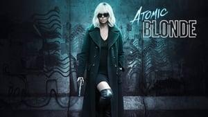 Atomic Blonde image 5