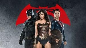 Batman v Superman: Dawn of Justice image 4