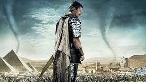 Exodus: Gods and Kings movie images